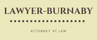 Lawyer Burnaby